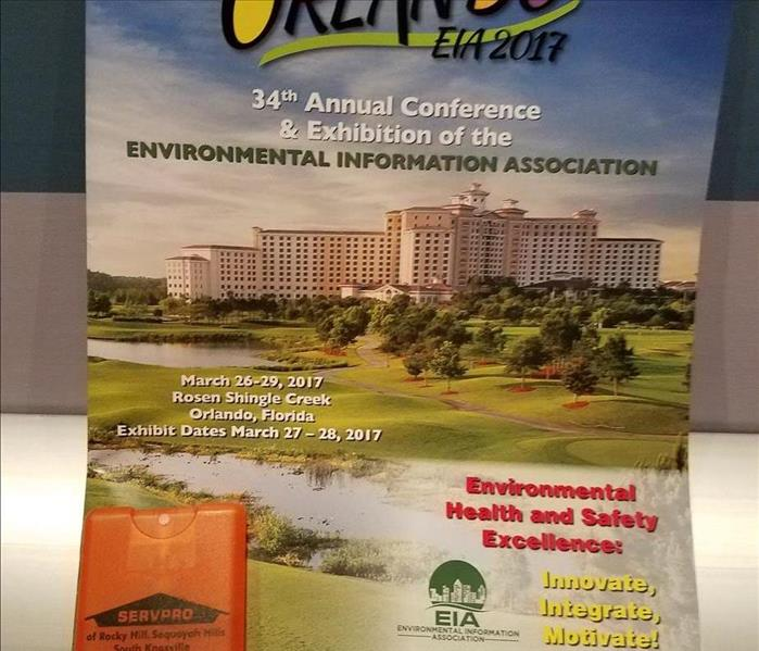 2017 Annual EIA Conference