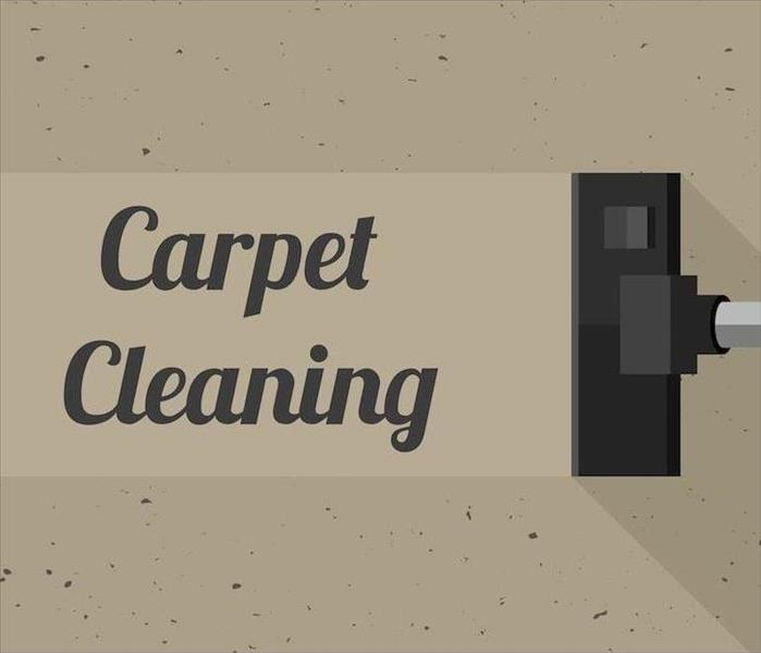 Commercial Hire A Professional Carpet Cleaning Service For Your Knoxville Office