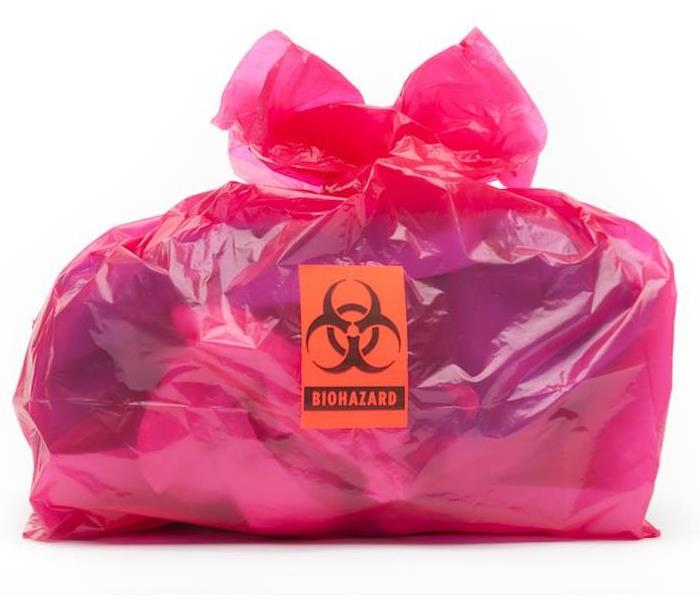 Biohazard Hazardous Waste & Biohazard Services That Protect You, Your Family, Your Facility and Your Staff