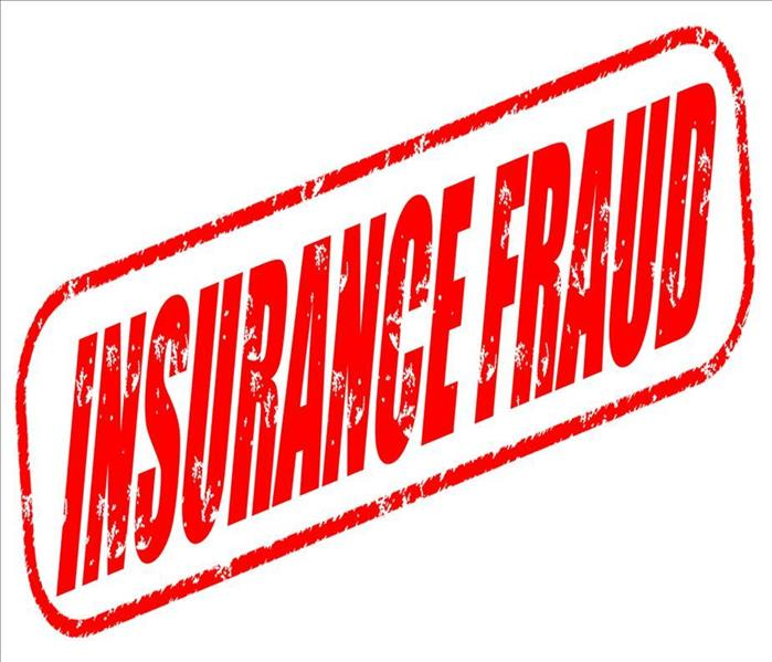 Commercial Natural Disaster Insurance Scams in the Knoxville Area- Protect Yourself